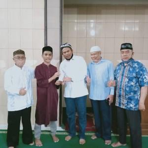 Hari Sumpah Pemuda, Wakil Ketua Fraksi PKS Rokhmad: Saatnya Pemuda Lebih Berkualitas