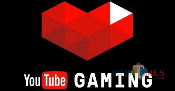 Ilustrasi YouTube Gamer by www.ranker.com