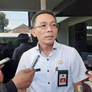 Bapenda Kota Malang Target Tahun 2021 Seluruh WP Manfaatkan Program e-Tax