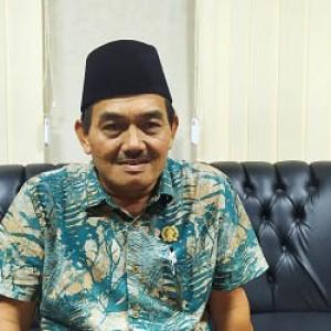 Target PAD Sektor Wisata Naik, DPRD Minta Pemkab Bitar Kerja Maksimal