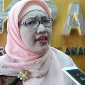 Viral Oknum Guru Ajak Siswa Pilih Ketua OSIS Seagama, KPAI Beri Komentar