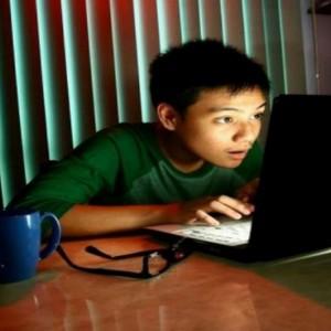 Belajar Daring Buka Peluang Anak Akses Film Bokep, Begini Nasihat Disdikpora Tulungagung