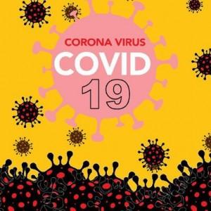 Update Covid-19 Kota Blitar: Bertahan di Zona Kuning