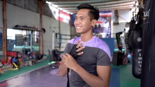 Kapten tim Arema FC, Hendro Siswanto. (Foto: Istimewa)