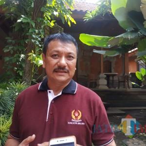 3 Komunitas Ingin Jadi Pengurus Cabor Esport, KONI Kota Malang: Belum Ada Tindak Lanjut