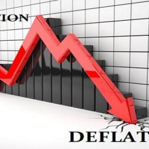Lima Kelompok Pengeluaran Mengalami Inflasi di Kota Malang, Tertinggi Transportasi