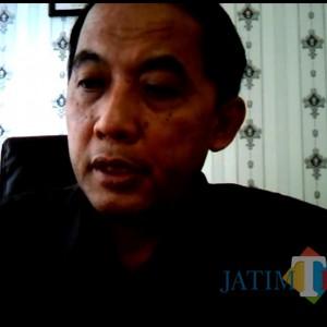 2 Kali, Kota Malang Alami Deflasi di Bulan Oktober