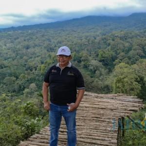 Bangkitkan Sektor Pariwisata Blitar, Rijanto Akan Genjot Wisata Tematik