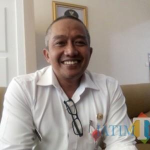 UMP Jatim Naik, Begini Penjelasan Disnaker-PMPTSP Kota Malang