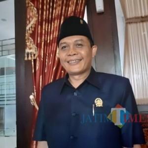 UMP Jatim Naik, DPRD Dorong Ada Kenaikan UMK di Kota Malang