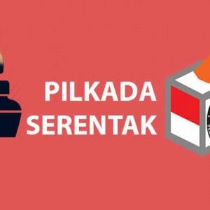 Pilkada di Tengah Pandemi, KPU Kabupaten Blitar Gunakan Aplikasi Sirekap