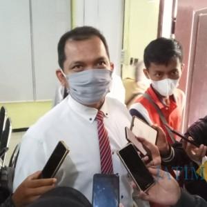 Kartu Tani di Bangkalan Mangkrak, Bank BNI Madura Janji Selesaikan Bulan Ini