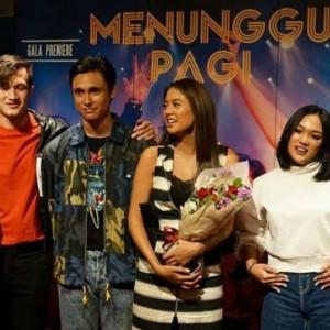 6 Film Indonesia dan Korea Tayang November 2020 di Netflix, Catat Tanggalnya