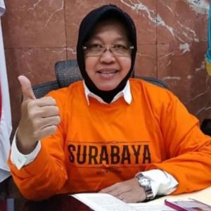 DPD KAI Adukan Wali Kota Risma ke Polda Jatim, Ada Apa?