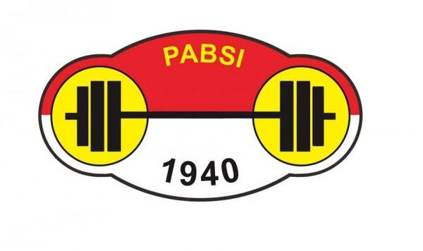Logo PABSI (istimewa)
