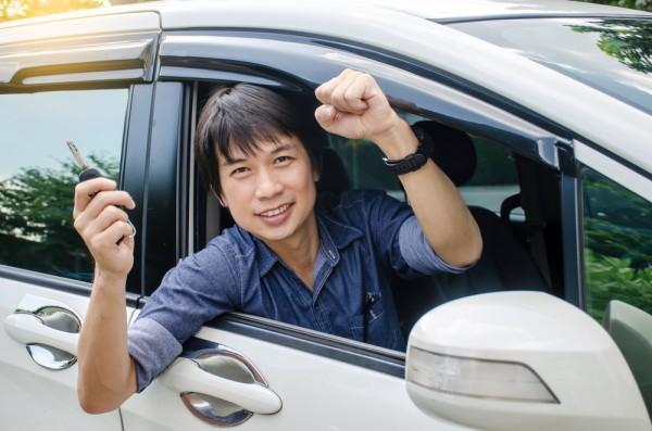 Tips membeli mobil bekas. (Foto: IST)