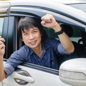 Agar Keuangan Tetap Stabil, Berikut 8 Tips Membeli Mobil Bekas