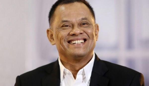 Kerap Kritik Pemerintah, Gatot Nurmantyo Dapat Bintang Mahaputra, Mahfud MD Beri Penjelasan