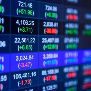 UU Omnibus Law Mulai Berdampak, Investor Asing Tarik Dana Besar-besaran