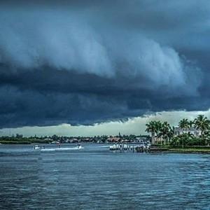 BMKG Sebut Sumenep Berpotensi Terdampak Fenomena La Nina
