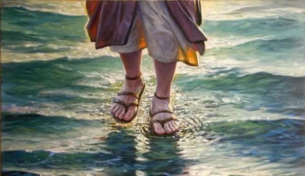 Ingin Menjadi Tetangga Rasulullah SAW di Surga? Ini Amalan yang Wajib Dilakukan