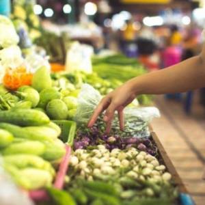 Revitalisasi 10 Pasar di Kabupaten Blitar Dianggarkan Rp 2 Miliar