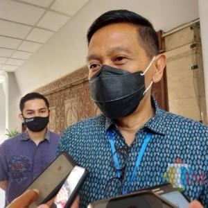 Kembali Masuk Nominasi IGA, Kabupaten Malang Optimis Sabet Penghargaan Terbaik