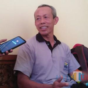 Dikbud Bondowoso Usulkan Sekolah Tatap Muka kepada Bupati