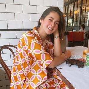 Pose Pakai Tas Merek Prancis, Paula Verhoeven Langsung Diserang Warganet