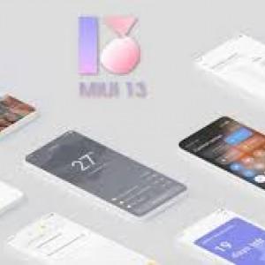 Smartphone dan Fitur-Fitur yang Didukung MIUI 13 Bakal Dirilis 2021!