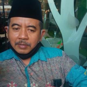Hadiri Pelantikan Pengurus Baru PC Fatayat NU Kabupaten Blitar, Ini Pesan Pimpinan DPRD