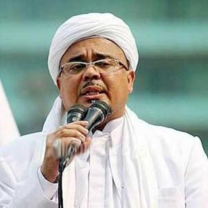 Detik-detik Kepulangan Habib Rizieq, Polisi Cek Status Perkara Imam Besar FPI