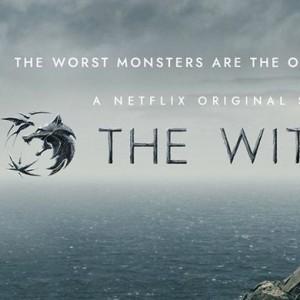 4 Kru Positif Covid-19, Produksi Serial Musim Kedua The Witcher Disetop