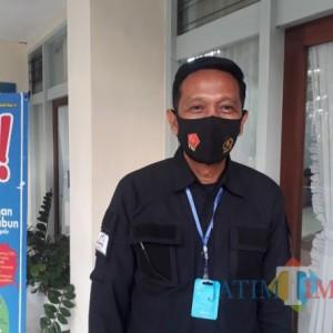 Hari Jadi ke 1.260, Pemkab Malang dan JatimTIMES Siapkan Ribuan Voucher Gratis