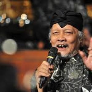 Dunia Seni Kembali Berduka, Komposer Rahayu Supanggah Tutup Usia