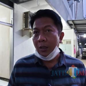 Awal November, Target Pajak Hotel di Kabupaten Malang Hanya Tersisa Rp 77 Juta