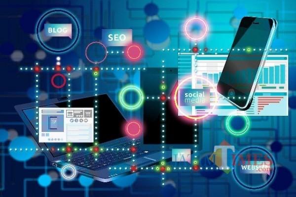 UMKM Go Online: Hal yang Harus Dipersiapkan Menghadapi Era Digital