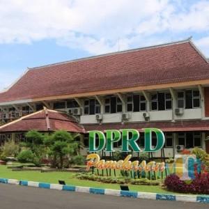 Dugaan Pemalsuan Tandatangan, DPRD Pamekasan Akan Didemo