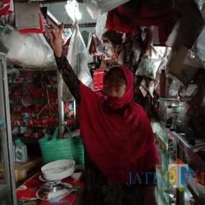 Bengkel di Soehat Dibobol Maling, Pencuri Bawa Kabur 240 Botol Oli