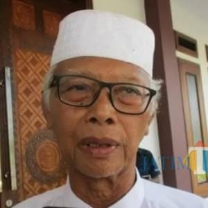 SK Perpanjangan Kepengurusan PCNU Surabaya Diduga Salahi Aturan