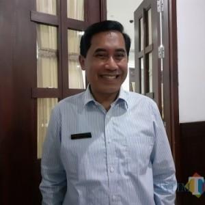 Air Berbau Minyak Tanah, PDAM Kota Malang Sarankan Tak Gunakan Air