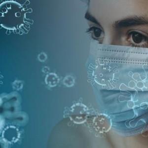 Sejumlah Ilmuwan Sebut Covid-19 Bukan Pandemi tapi Sindemi, Apa Maksudnya?