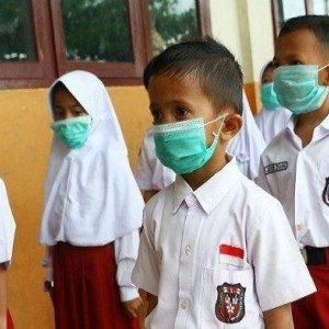Tarik Ulur Rencana Sekolah Tatap Muka di Kota Blitar, Disdik Segera Gelar Rapat