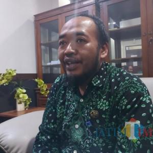 Pilkada Kabupaten Malang 2020, Plt Ketua DPRD Ingatkan Anggota Tidak Kesampingkan Tupoksi