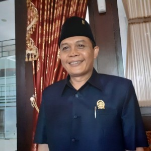Polemik Proyek RSI UNISMA, Ketua Dewan Made: 'Jangan Tumpul ke Atas Runcing ke Bawah'