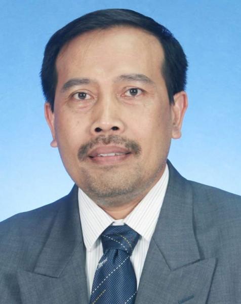 Pakar Politik Hukum Pidana UMM, Moh Najih SH MHum PhD. (Foto: istimewa)