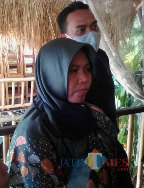 Target Partisipasi Pilkada 77,5 Persen, Ini Langkah KPU Kabupaten Banyuwangi