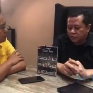 Terkuak Cara Tak Lazim Risma Raih Kekuasaan di Surabaya