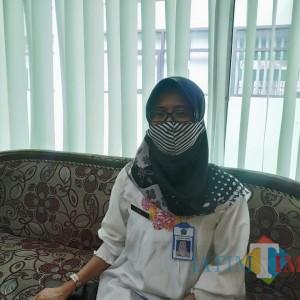 Melalui Program Ketahanan Keluarga, Dinsos-P3AP2KB Kota Malang Kuatkan PLKB dan Kader
