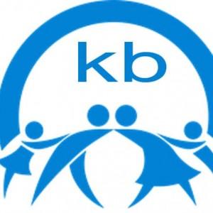 Dengungkan KB, Dinsos-P3AP2KB Ingin Masyarakat Bisa Rencanakan Siklus Reproduksi